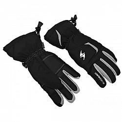 Blizzard RIDER JUNIOR - Juniorské lyžiarske rukavice