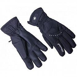Blizzard VIVA DAVOS - Dámske lyžiarske rukavice