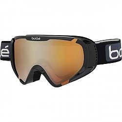 Bolle EXPLORER OTG - Detské lyžiarske okuliare