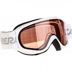Carrera ARTHEMIS - Dámske lyžiarske okuliare