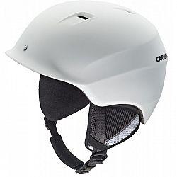 Carrera C-LADY - Dámska lyžiarska prilba