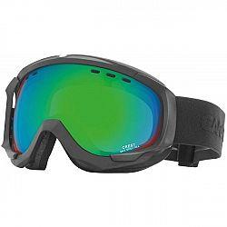 Carrera CREST SPH - Lyžiarske okuliare