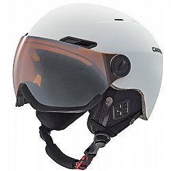 Carrera KARMA - Lyžiarska prilba