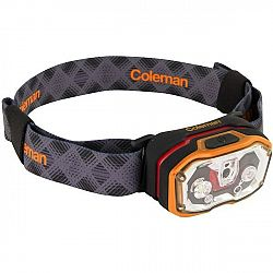 Coleman CXP+200 LED HEADLAMP - Čelovka