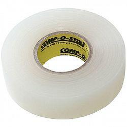 Compostick 25 X 25 IZOLAČNÁ PÁSKA - Izolačná páska