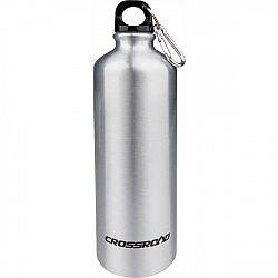 Crossroad TED-750-U8A - Hliníková fľaša