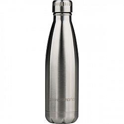 Crossroad TITO - Nerezová termo fľaša