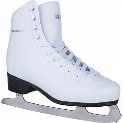 Crowned EMILY - Dámske ľadové korčule
