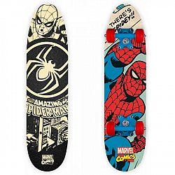 Disney SPIDERMAN   - Detský skateboard
