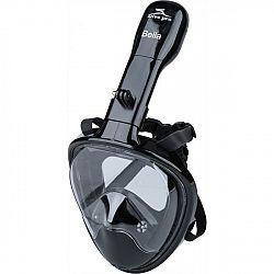 Dive pro BELLA MASK BLACK - Potápačská maska