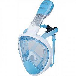 Dive pro BELLA MASK LIGHT BLUE - Potápačská maska
