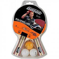 Donic SOPO 300 - Hrací set na stolný tenis