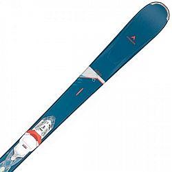 Dynastar INTENSE 4X4 78 XPRESS + XPRESS W 11 GW B83 - Dámske zjazdové lyže