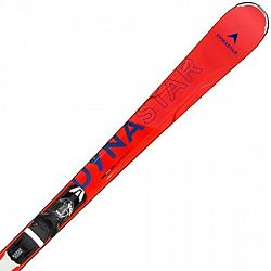 Dynastar SPEED ZONE 6 XPRESS2 + XPRESS 10 B83 - Zjazdové lyže pre mužov aj ženy