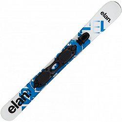 Elan RENTAL VARIO - Zjazdové lyže