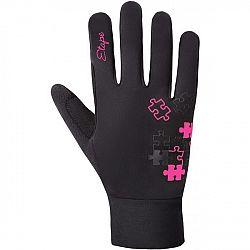Etape PUZZLE WS - Detské rukavice