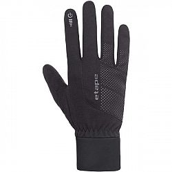 Etape SKIN WS+ čierna M - Dámske zimné rukavice