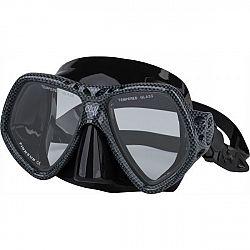 Finnsub CLIFF MASK CARBON - Potápačská maska