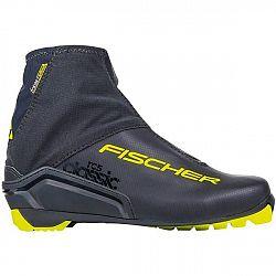 Fischer RC5 CLASSIC - Obuv na bežky