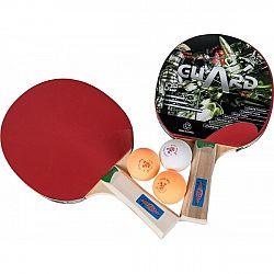 Giant Dragon GUARD/SET - Set na stolný tenis