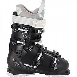 Head ADVANT EDGE 65 W čierna 26 - Dámska lyžiarska obuv