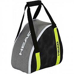 Head BOOT BAG - Taška na lyžiarsku obuv