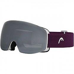 Head GALACTIC FMR - Dámske lyžiarske okuliare