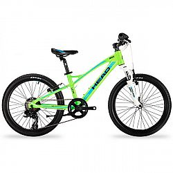 Head LEON 20  NS - Detský bicykel