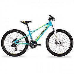Head LEON 24  NS - Detský bicykel
