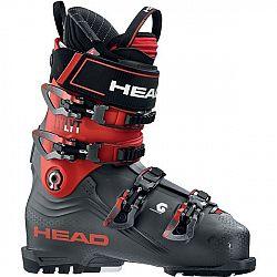 Head NEXO LYT 110 - Lyžiarska obuv
