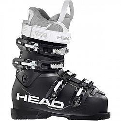Head NEXT EDGE XP W čierna 27.5 - Dámska zjazdová obuv