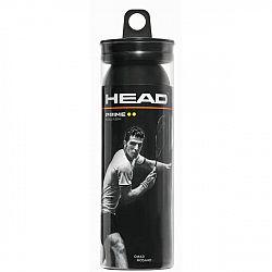 Head PRIME - Loptičky na squash