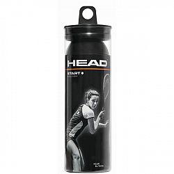 Head START - Loptičky na squash