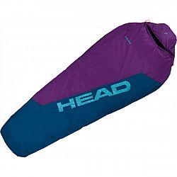 Head ZERIN 210  210 - Dámsky spací vak