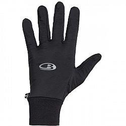 Icebreaker TECH TRAINER HYBRID GLOVES - Technické rukavice