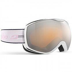 Julbo ISON - Unisex  lyžiarske okuliare