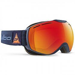 Julbo ISON XCL - Unisex  lyžiarske okuliare