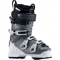 K2 ANTHEM 80 LV - Dámska lyžiarska obuv