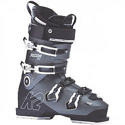 K2 RECON 100 MV - Pánska lyžiarska obuv