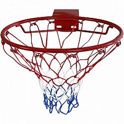 Kensis 68612 - Basketbalový kôš so sieťkou