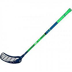 Kensis CHARGE 35  80 - Detská florbalová hokejka