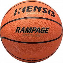 Kensis RAMPAGE7 - Basketbalová lopta