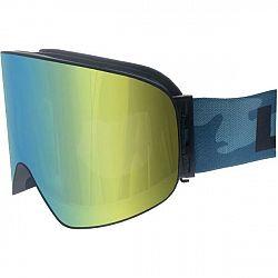 Laceto DYNAMIC - Lyžiarske okuliare