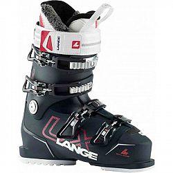 Lange LX 80 W  24 - Dámska lyžiarska obuv