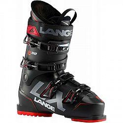 Lange LX 90  29.5 - Unisex lažařská obuv