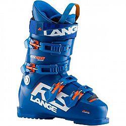 Lange RS 100  26 - Unisex lažařská obuv