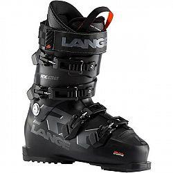 Lange RX 130  31 - Unisex lažařská obuv