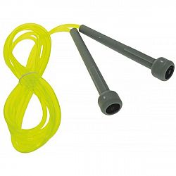 Lifefit SPEED ROPE - Švihadlo