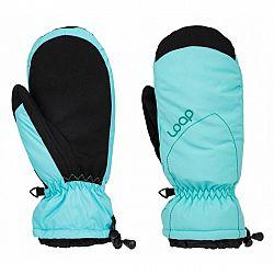 Loap RAKELX - Dámske rukavice