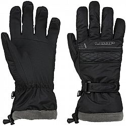 Loap RIPEN - Dámske zimné rukavice